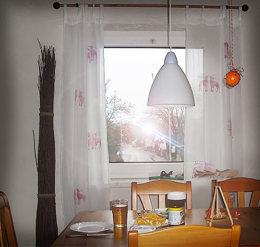 frauschoenert dezember 2013. Black Bedroom Furniture Sets. Home Design Ideas