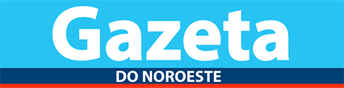 Gazeta do Noroeste