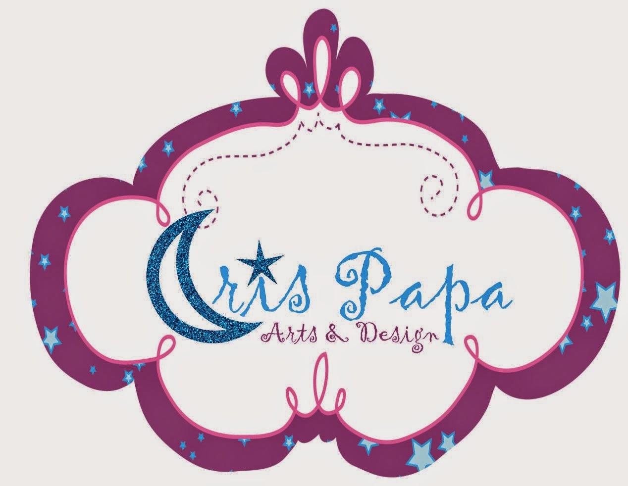 Cris Papa Arts & Design