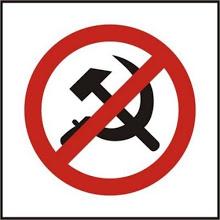 contra-esquerda