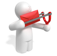 Email Marketing atractivo en siete pasos