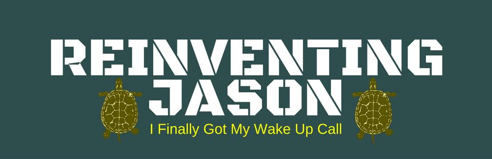 Reinventing Jason