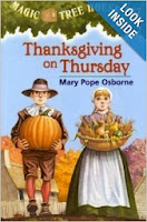 http://www.amazon.com/Thanksgiving-Thursday-Magic-Tree-House/dp/0375806156/ref=sr_1_1?s=books&ie=UTF8&qid=1384629109&sr=1-1&keywords=thanksgiving+on+thursday+osborne