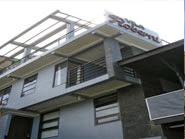 Villa Roberni