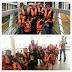 Trip # 2nd Family Day 2013 Terengganu - Kuantan / Bukit Gambang    (22 ~25/5/13) Part 2