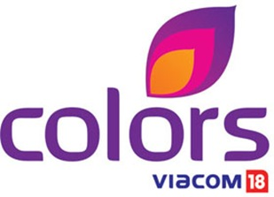 COLORS TV CHANNEL