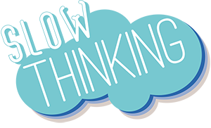 Slowthinking - Insieme per fare rete