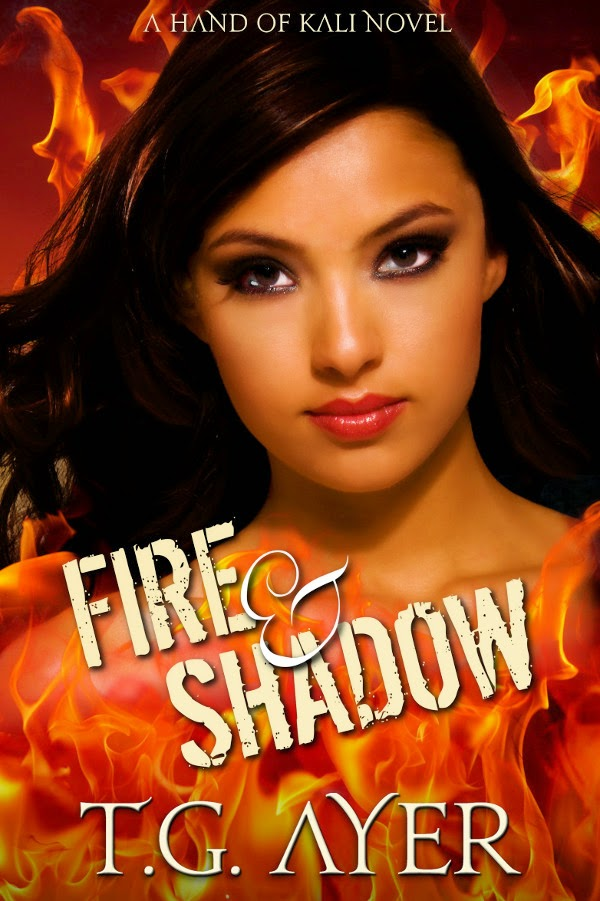 https://www.goodreads.com/book/show/17264568-fire-shadow