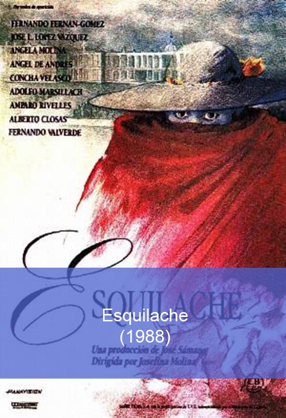 http://historiaenlapantalla.blogspot.com.es/2014/12/esquilache.html