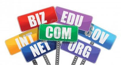 compra venta de dominios ideas de negocio