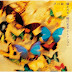 Mika Ninagawa Selection by Jun Togawa - Mushi no Onna [Album]
