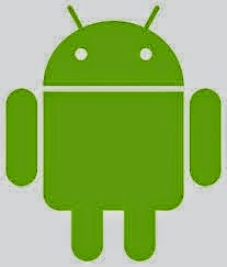 http://androidsoftwared.blogspot.com/