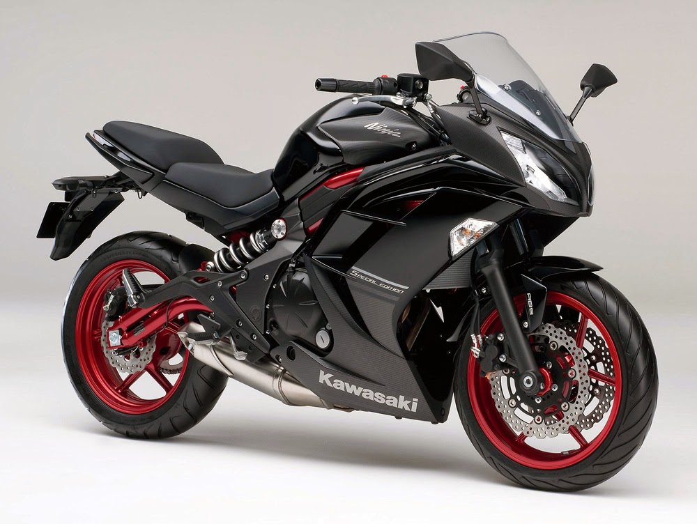 Kawasaki Ninja 400 Abs Special Edition besides Image2 together with 514 Kawasaki Ninja 250r Blue Wallpaper 7 in addition 2016 Indian Scout Revealed In All New Wildifre Red Livery Photo Gallery 99564 further 2014 Kawasaki Ninja 300 Abs Review And. on 2010 kawasaki ninja 250