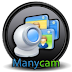 ManyCam 4.0.109 PRO Full Version