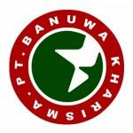 PT. Banuwa Kharisma