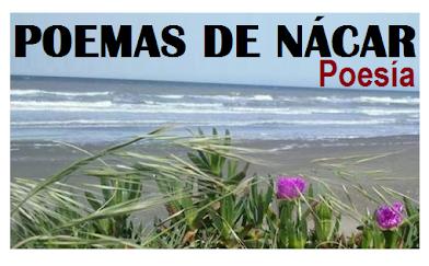 POEMAS DE NÁCAR - POESÍA (Click en la foto)