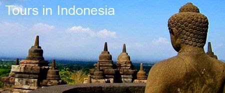 Best Tour Packages in Indonesia