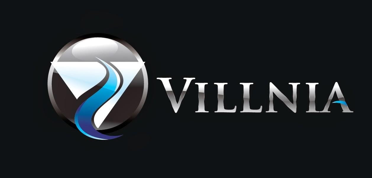 Villnia