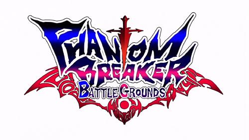 Phantom-Breaker-Battle-Grounds