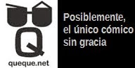QUEQUE.NET