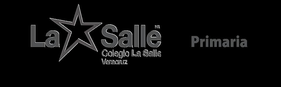 Colegio La Salle de Veracruz Primaria