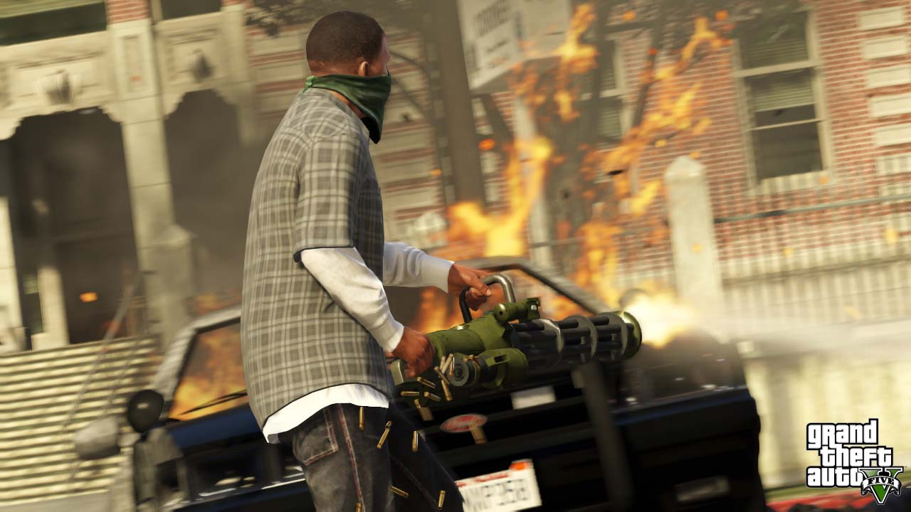 [Image: GTA-V-PC-Game-Free-Download.jpg]