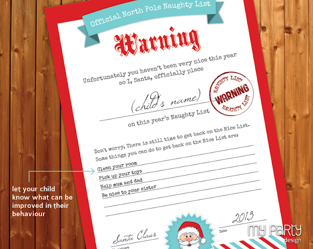 blog santas facebook naughty list your banned content checklist