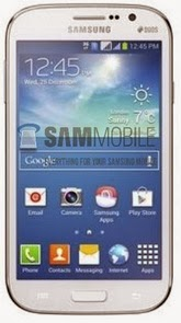 Samsung Prepare Galaxy Grand Lite,Quad-Core and 5 Inches Screen
