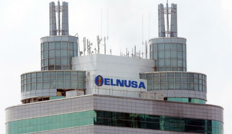 Job Vacancy PT Elnusa Tbk October 2012