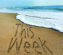 This Week @ Your Library... 8/25/15