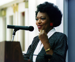 rita dove literary analysis Daystar by rita dove literary analysis rita dove: literary analysis rita dove has written many different kinds of poetry she also wrote books, short stories plays.