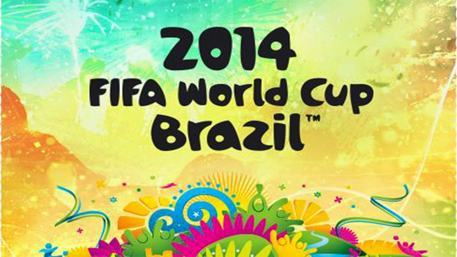 http://worldsoccertalk.com/2014/06/03/world-cup-tv-schedule-for-australian-tv-and-internet/