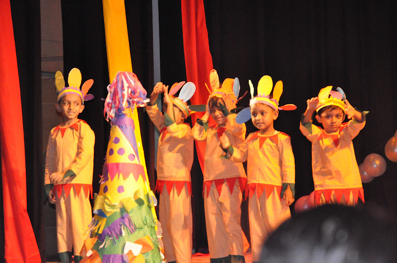 International Turkish Hope School: ANNUAL KIDS SHOW-PRESCHOOL_bigger ...