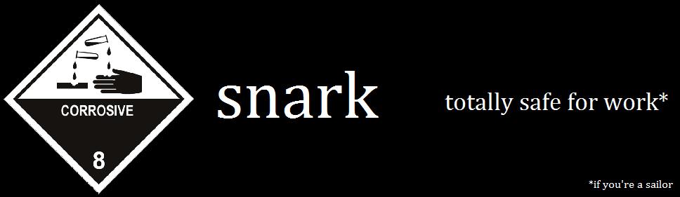 snark