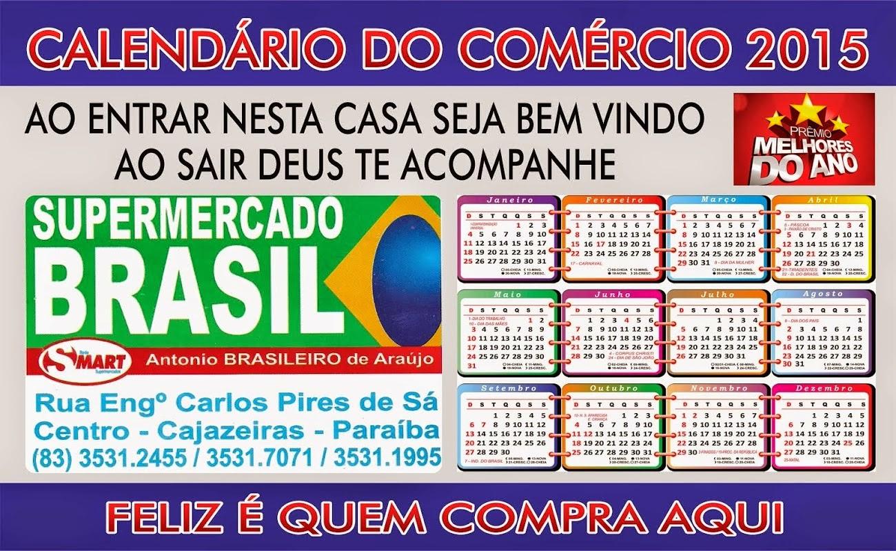 LUGAR  DE COMPRAR BARATO EM CAJAZEIRAS PB  E NOSSO REGIÃO  É EM BRASILEIRO  AS PESQUISAS INDICARAM