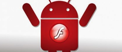 Adobe releases security update for Adobe Reader for the Android to patch critical remote code execution Vulnerability