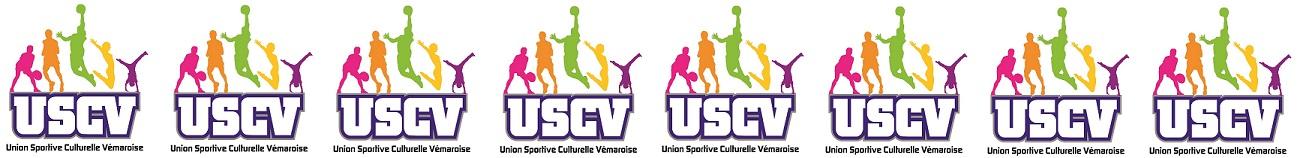Union Sportive Culturelle Vémaroise