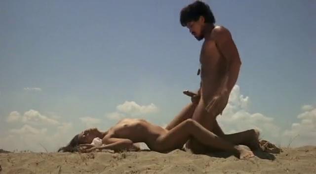 Jamilla obispo paloma esmeria in nude scene from xdeal - 2 5