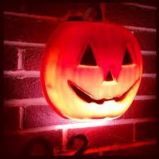 lampu-helloween
