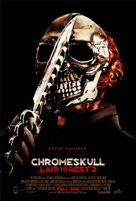 ChromeSkull.Laid.To.Rest.2.2011.UNRATED.WS.VODRiP.XviD-T00NG0D