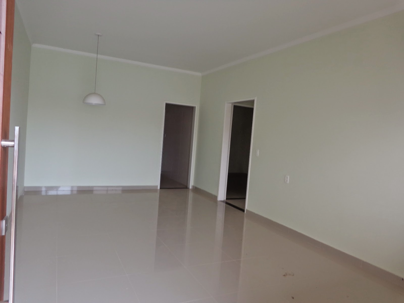 #704B43  Pernambuco: VENDE CASA 4/4 CONDOMÍNIO PORTAL DAS ÁGUAS PETROLINA 1600x1200 px Casas Bahia Armario De Cozinha 200 Reais #1615 imagens