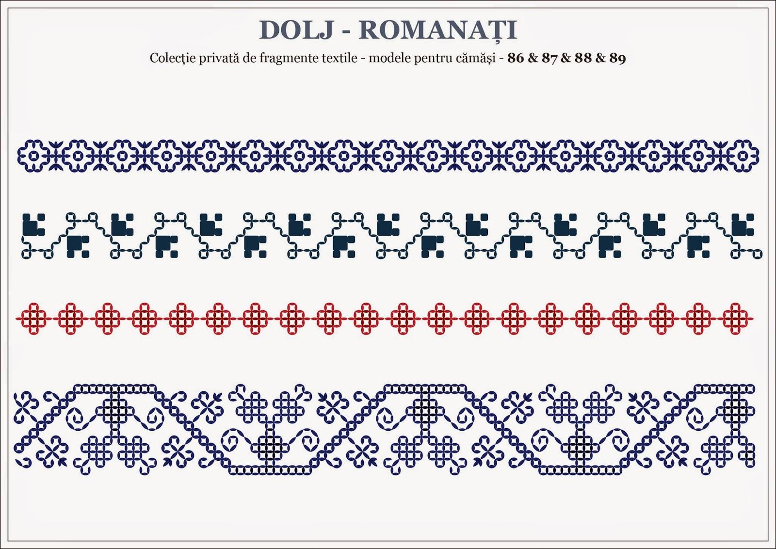 Romanian alina from tulcea - 2 3