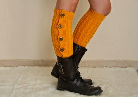 tricot-guêtres-boutonnées