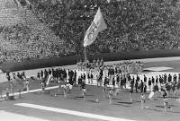 juegos-olimpicos-los-angeles-1932