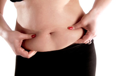 How to Lose Intra-abdominal Fat