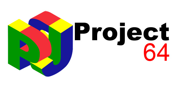 project n64
