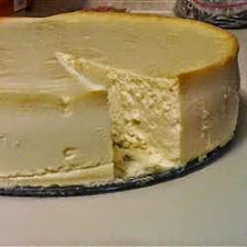 Ah, cheesecake!!