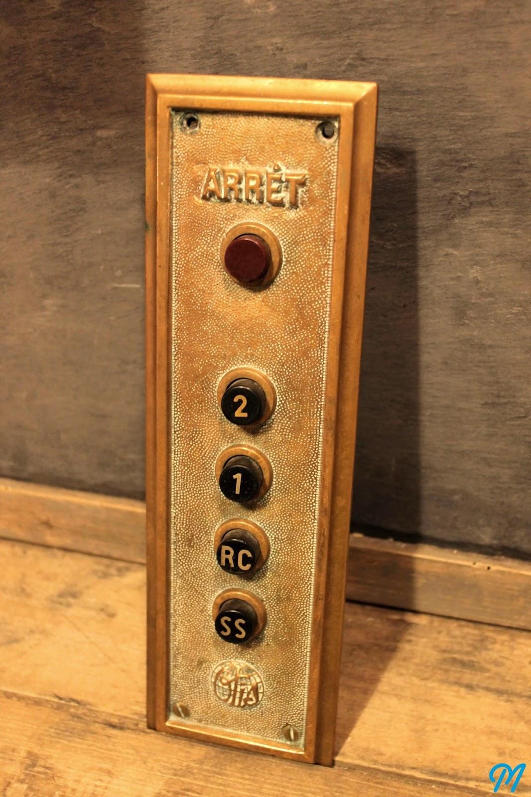 m tre de p tanque porte plume etiquettes vintage marinette vintage blog. Black Bedroom Furniture Sets. Home Design Ideas