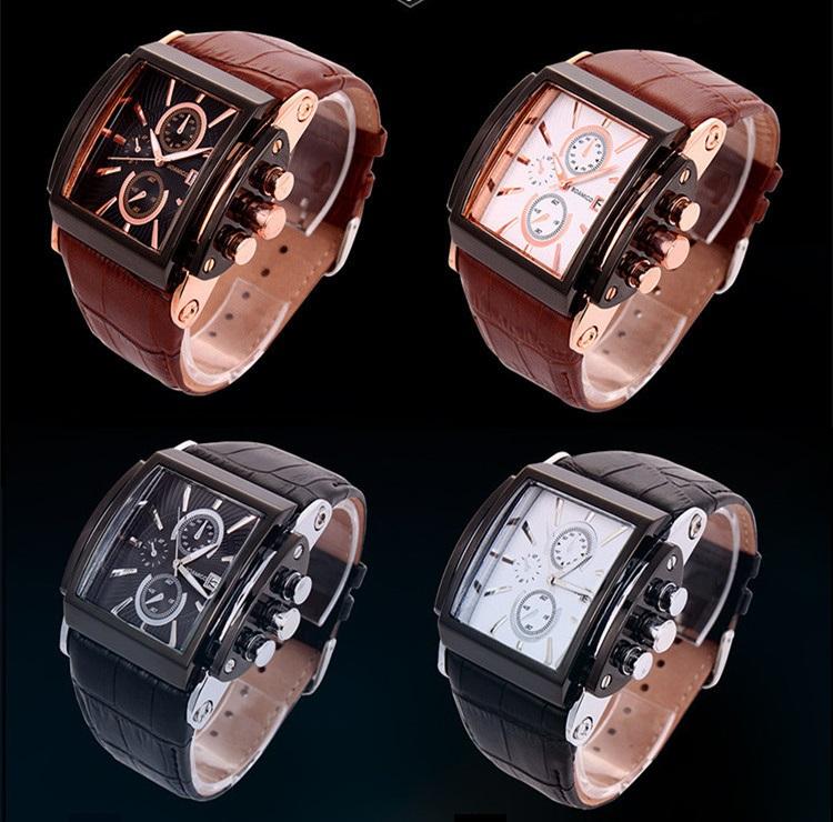 8540cfd95c9 O melhor fornecedor de relógios importados que posso te indicar atualmente  é a EWatches