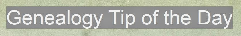 http://genealogytipoftheday.blogspot.com/2014/06/use-map-as-memory-prompt.html